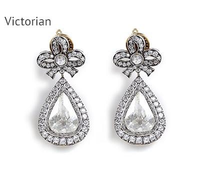 Victorian Surana Jewellers of Jaipur