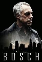 Assistir Bosch 2x03 Online (Dublado e Legendado)