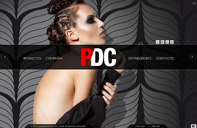 Papeles Pintados DC, la nueva marca en decoración de interiores
