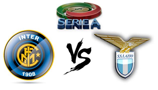 مشاهدة مباراة انتر ميلان ولاتسيو بث مباشر بتاريخ 31-03-2019 الدوري الايطالي