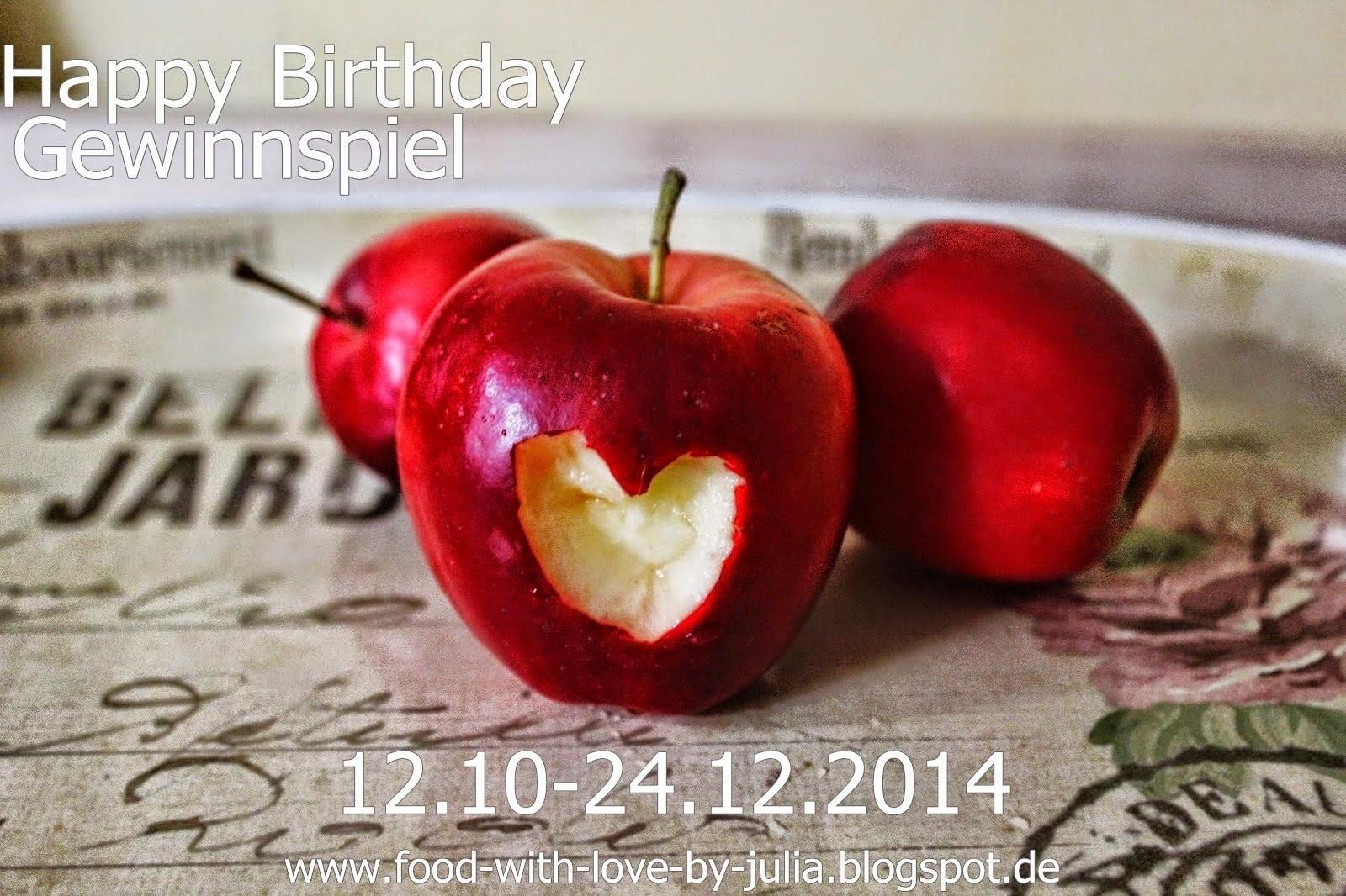 http://www.food-with-love-by-julia.blogspot.de/2014/10/1bloggeburtstaggewinnspiel.html