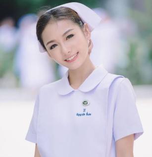 Daftar Rumah Sakit di Purwakarta. Alamat, e-mail, telepon, nama Direktur. Bonus: Daftar perawat cantik