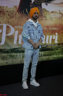 Anushka Sharma with Diljit Dosanjh at Press Meet For Their Movie Phillauri 008.JPG