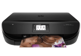 HP Envy 4511 Printer Driver