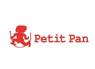 http://www.petitpan.com/