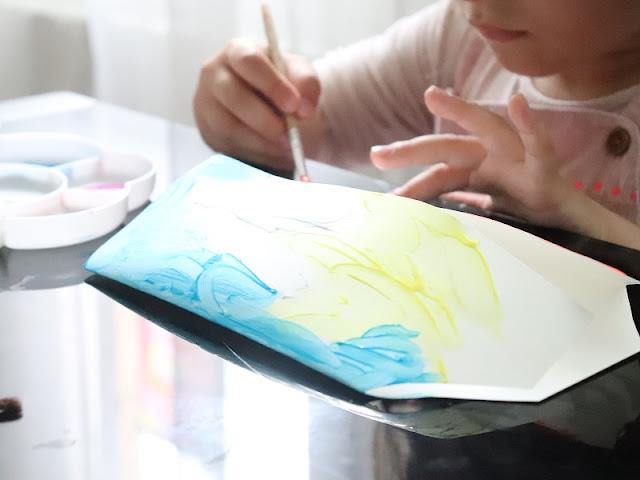 peinture-ikea