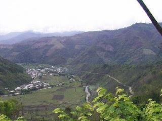 Papum Pare District Arunachal Pradesh Recruitment