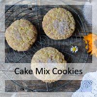 https://christinamachtwas.blogspot.com/2019/02/cake-mix-cookies-kekse-aus-einer.html