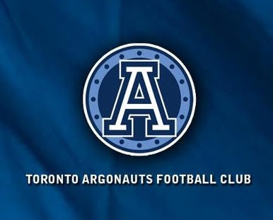 Clickflick Ca Toronto Argonauts Nissan Titan Sideline