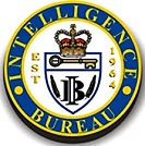 10th Passed Jobs in Intelligence Bureau 1054 posts for Security Assistant