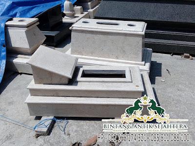 Makam Batu Marmer Murah, Makam Bayi,Harga Kijing Bayi