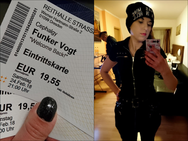 Funker-Vogt-live-2018-Outfit