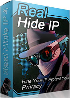 Real Hide IP 4.5.7.2 Full Patch + Portable