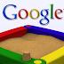Blog Saya Masuk Google Sandbox, Gimana Cara Keluar ?