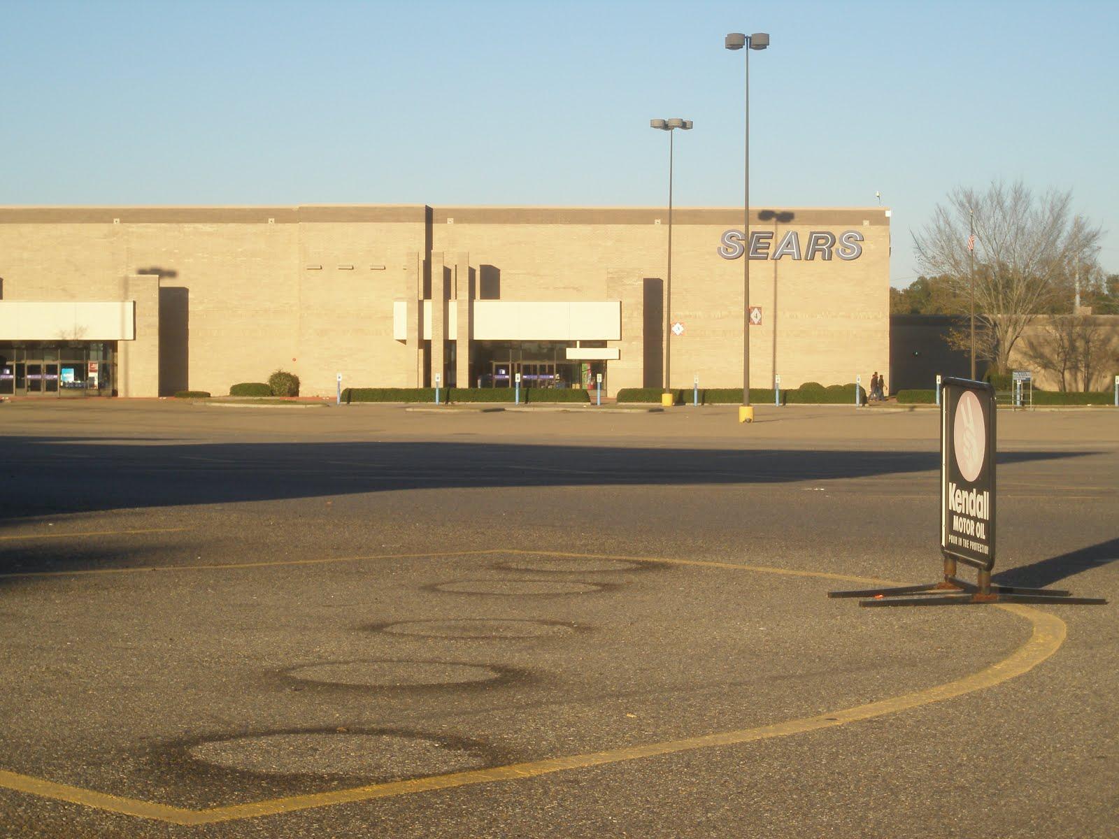The Louisiana And Texas Retail Blogspot Cortana Mall