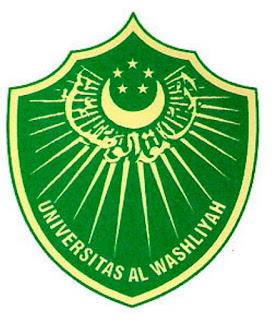 PENERIMAAN CALON MAHASISWA BARU (UNIVA MEDAN)  UNIVERSITAS AL WASHLIYAH MEDAN