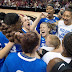 UB women's hoops earns Top 25 Ranking for first time in program history