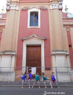 San Filippo Cento (Fe)