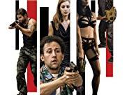 Download Film Scramble (2017) Sinopsis Subtitle Indonesia