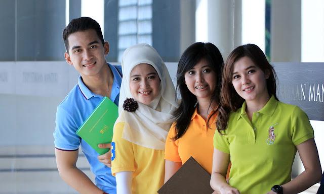 Biaya Kelas Karyawan Perguruan Tinggi Indonesia Mandiri Bandung Tahun 2018-2019