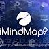 iMindMap 9 - Phần mềm vẽ sơ đồ tư duy