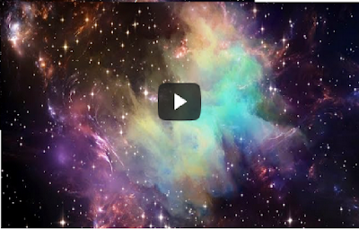 Seven Mind-Altering Truths about The Milky Way Galaxy Video