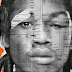 Meek Mill - 'DC4' Mixtape Out Now!