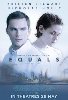 Watch Equals (2015) movie free online