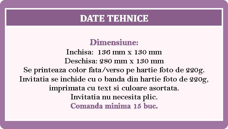 Bebestudio11com Invitatii Nunta Si Botez Invitatii Nunta Si
