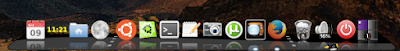 Cairo-Dock 3.4 i plugins Ubuntu 14.04