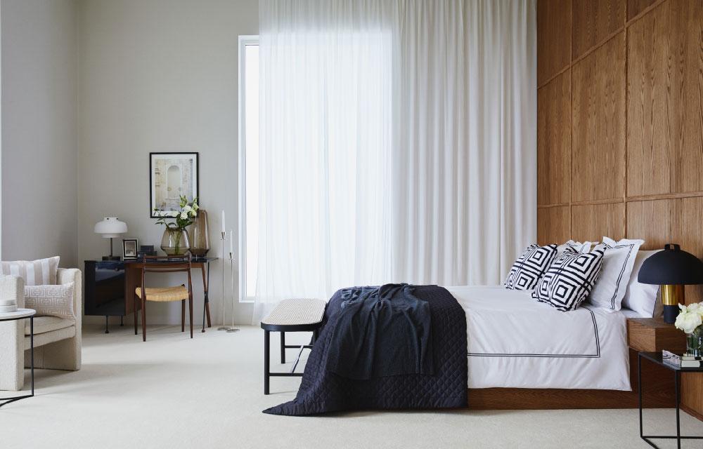 H&M presenta la nuova Classic Collection per la stagione autunno-inverno 2018-19.