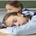 6 Tips agar tidak mengantuk saat belajar di sekolah