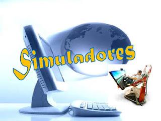 https://phet.colorado.edu/es/simulations