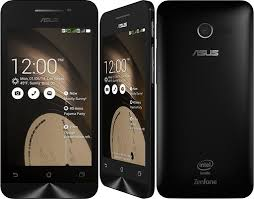 Service Manual schematic Asus Zenfone 6 A600