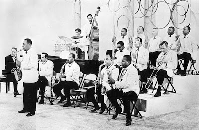 10 Grup Musik Jazz Terbaik di Dunia Sepanjang Masa