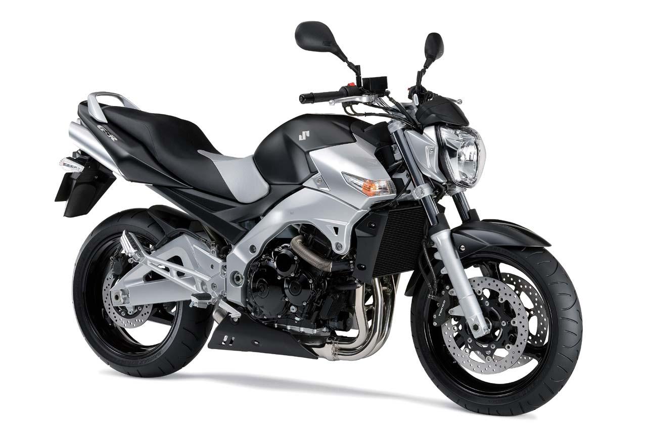 motos suzuki especial fotos 2 top motos. Black Bedroom Furniture Sets. Home Design Ideas