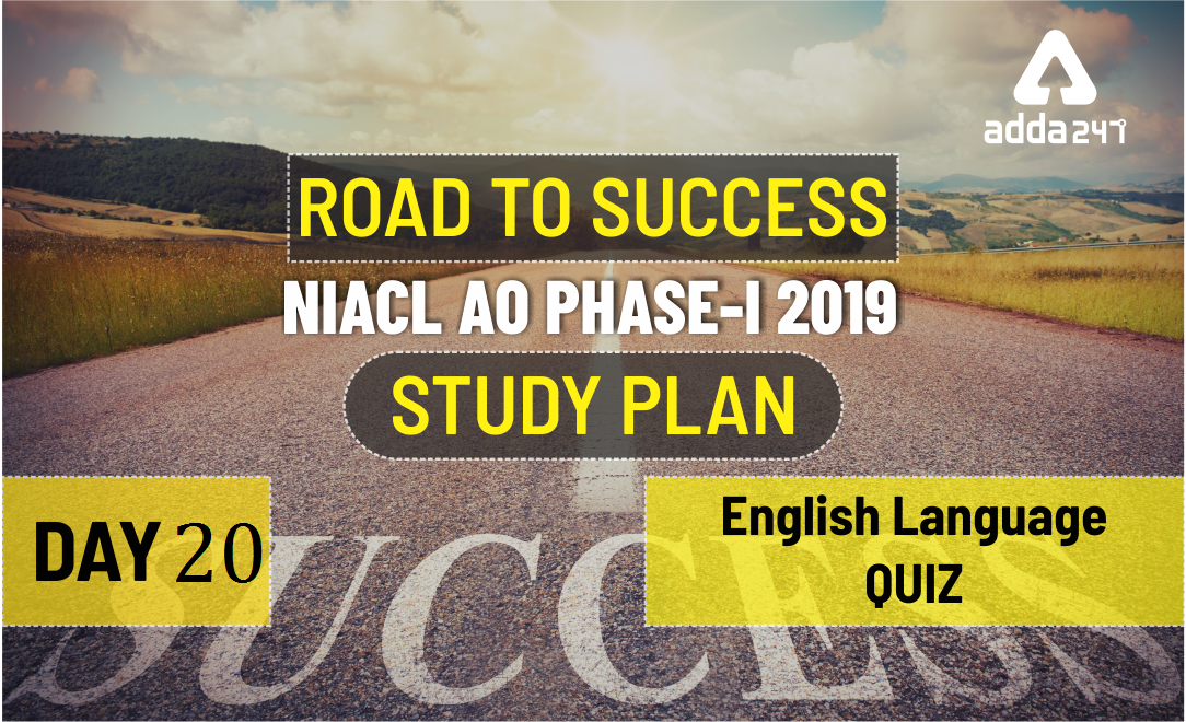 english-questions-for-niacl-ao-prelims-2018-19