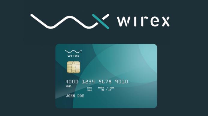 bitcoin wallet terbaik)