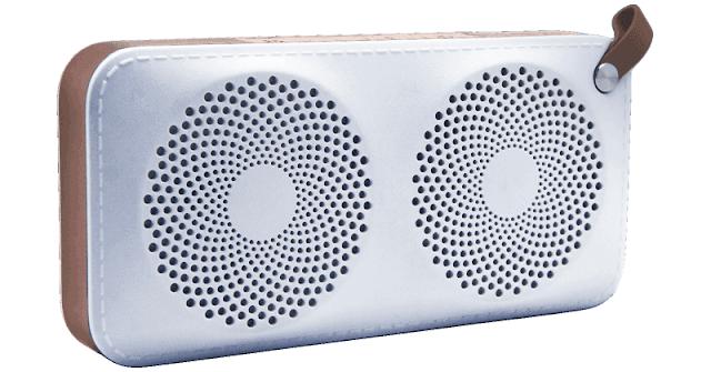 Harga Speaker Bluetooth Polytron Muze PSP-B2