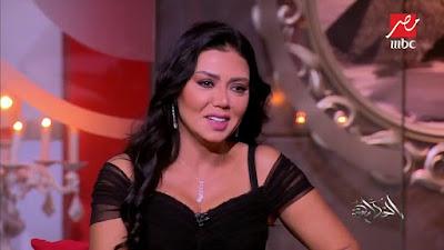 رانيا يوسف, اجرا فستان فى المهرجان, فستان رانيا يوسف,