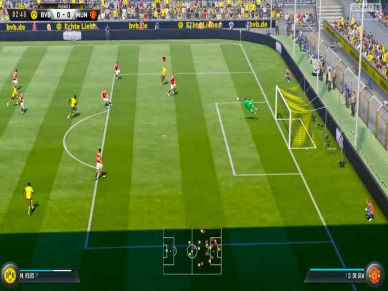 Fifa 17 Eigene Mannschaft Erstellen