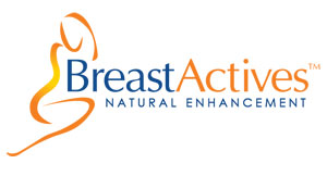 https://sites.google.com/view/breast-enlargements/breast-enlargement/breast-actives