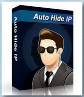 Auto Hide IP Full Version
