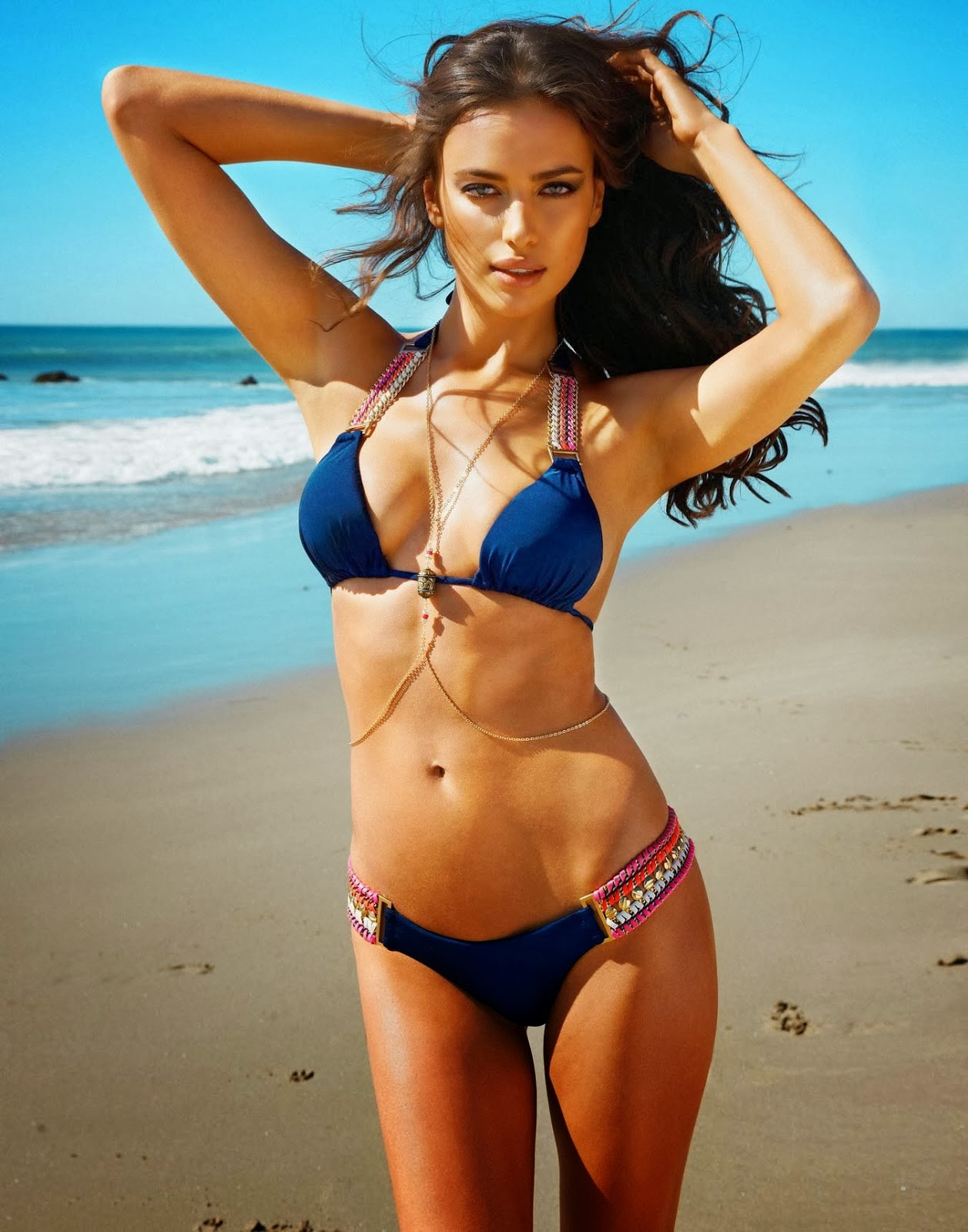 Fuck Irina Shayk nude (15 foto and video), Ass, Bikini, Boobs, swimsuit 2019
