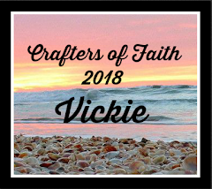 Crafters of Faith SCS Challenge