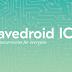 SaveDroid: ICO