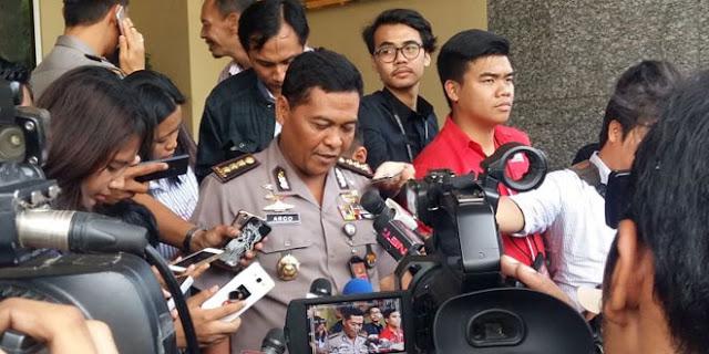 Akan Heboh di Bandara Soekarno-Hatta, Menyambut Sosok Yang Akan Datang Ke Jakarta Besok