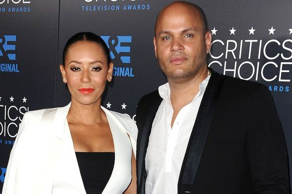 mel-b-says-ex-husband-showed-daughter-ISIS-beheading-photos