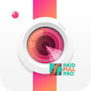 PicLab Photo Editor Unlocked APK