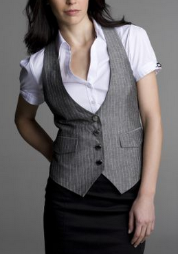 Find great deals on eBay for womens suit vest. Shop with confidence.